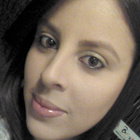 Dra. Isnayna Santos (Cirurgiã-Dentista)