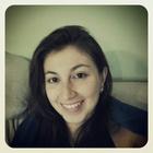 Dra. Carla Cristina de Siqueira (Cirurgiã-Dentista)
