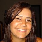 Dra. Carla Altoe Barros (Cirurgiã-Dentista)