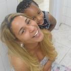 Dra. Liliane de Oliveira Gonçalves Campelo (Cirurgiã-Dentista)