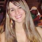 Mariana Carneiro Fontes (Estudante de Odontologia)