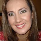 Dra. Carla Brizzi (Cirurgiã-Dentista)