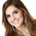 Renata Cavalcanti Albuquerque (Estudante de Odontologia)