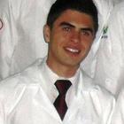 Dr. Gustavo Valério Corrêa (Cirurgião-Dentista)