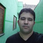 Dr. Daniel Fernandesjr (Cirurgião-Dentista)