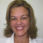Dra. Mithia Maria Cardoso Ferreira (Cirurgiã-Dentista)