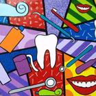 Dra. Mirella Raile Ferreira (Cirurgiã-Dentista)