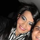 Dra. Maynne Stefane Dias Costa (Cirurgiã-Dentista)