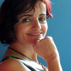 Dra. Zilda Maria Sá Santos de Araújo (Cirurgiã-Dentista)