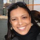 Dra. Renata Martins Oliveira (Cirurgiã-Dentista)
