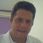 Dr. Andre Eduardo Zanon (Cirurgião-Dentista)