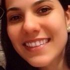 Dra. Marina Rotta de Andrade (Cirurgiã-Dentista)