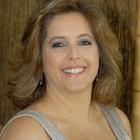 Dra. Marcia Lichand (Cirurgiã-Dentista)