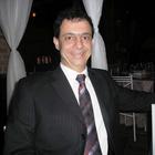Dr. Ronie Roberto Manco (Cirurgião-Dentista)