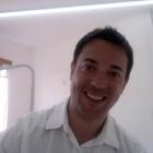 Dr. Andres Carvalho Cardoso (Cirurgião-Dentista)