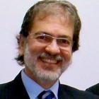 Dr. Roque Rodrigues Queiroz (Cirurgião-Dentista)
