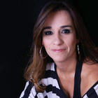 Dra. Fabiana Fernandes Madalozzo Coppla (Cirurgiã-Dentista)