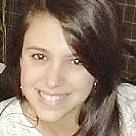 Dominique Resende Lacerda (Estudante de Odontologia)