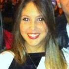 Gabrielle Morais de Aguiar (Estudante de Odontologia)