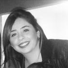 Rafaela Gonçalves (Estudante de Odontologia)