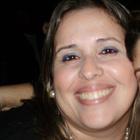 Dra. Patricia Santos Vieira (Cirurgiã-Dentista)