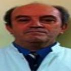 Dr. Herberto Cristovam Dias Gomes (Cirurgião-Dentista)