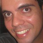 Dr. Filipe Carvalho Durigueto (Cirurgião-Dentista)