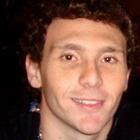 Dr. Wesley Reginato Dulgher Araujo (Cirurgião-Dentista)