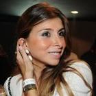 Dra. Vanessa Bogosian (Cirurgiã-Dentista)