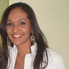 Dra. Daniela de Sousa Barros Teotonio (Cirurgiã-Dentista)