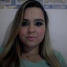 Camila Frota Guerra (Estudante de Odontologia)