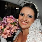 Dra. Karina Ferreira Vilela (Cirurgiã-Dentista)
