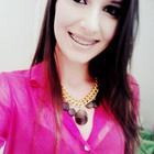 Dra. Vanessa Fazolo (Cirurgiã-Dentista)