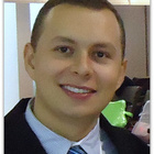 Dr. Adriano de Oliveira Manoel (Cirurgião-Dentista)
