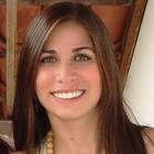 Dra. Camila Gabriela Coelho Celestino (Cirurgiã-Dentista)