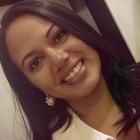 Dra. Lucilena Karine da Costa Dias (Cirurgiã-Dentista)