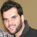 Dr. Thiago do Vale (Cirurgião-Dentista)