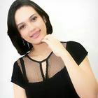 Dra. Paula Cleize da Costa Gomes (Cirurgiã-Dentista)