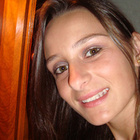 Rosiane Stefanello (Estudante de Odontologia)