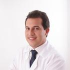 Dr. Ravi Aliguiere Reis Padilha de Menezes (Cirurgião-Dentista)
