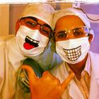Dr. Olavo Rodrigues de Oliveira (Cirurgião-Dentista)