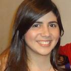 Stéphanie Dayane Lins Soares (Estudante de Odontologia)