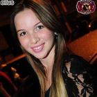 Dayane Eustaquio Borges (Estudante de Odontologia)
