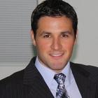 Dr. Eric Pagnoncelli (Cirurgião-Dentista)