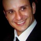 Dr. Daniel Prudente (Cirurgião-Dentista)