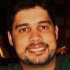 Dr. Gustavo Jales Rodrigues de Araújo (Cirurgião-Dentista)