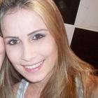Marília Arrabaça (Estudante de Odontologia)