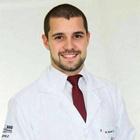 Dr. Ricardo Filipini (Cirurgião-Dentista)