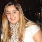 Dra. Cristina da Cunha Teodoro de Lima (Cirurgiã-Dentista)