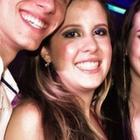 Sâmy Carolina Sbalchiero (Estudante de Odontologia)